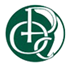 Ottawa Pastoral Counselling Centre