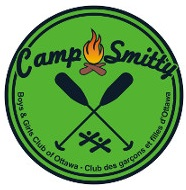 Camp Smitty company