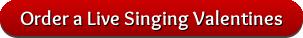 Order Singing Valentines
