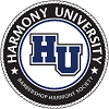 Harmony University